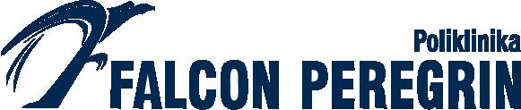 Poliklinika Falcon Peregrin